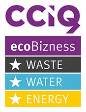 EcoBiz Champion