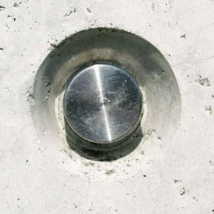 Aalborg White General Purpose Cement 20kg