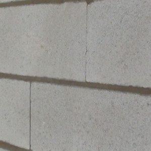 Perp-Free Concrete Block