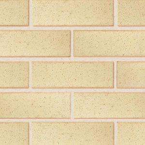 Desert Sand Bricks
