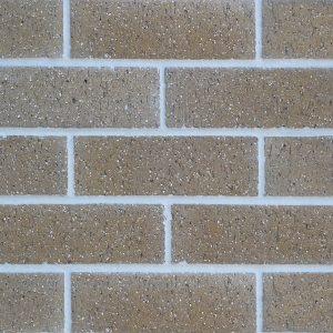 Hamilton Bricks