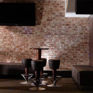 Balmain Sandstock Bricks