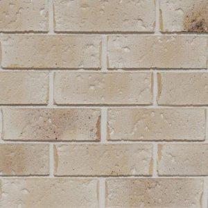 Bamboo Bricks
